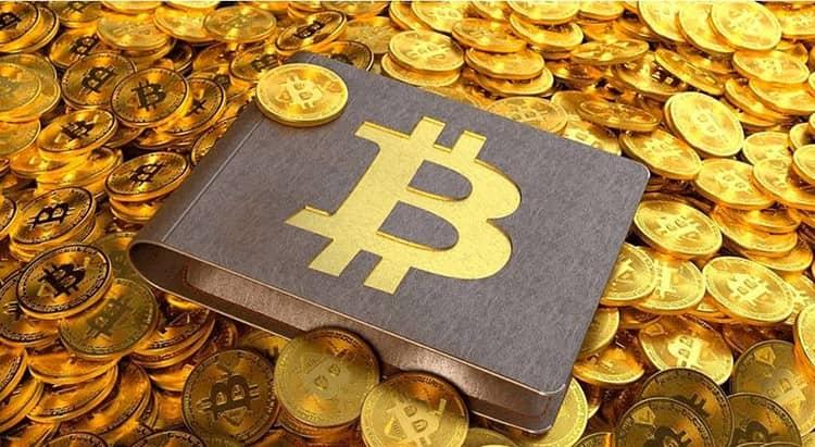 So nehmen Sie Geld aus Cryptocurrency